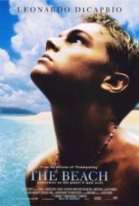 A-Praia-Poster