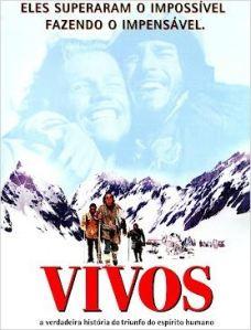 VIvos