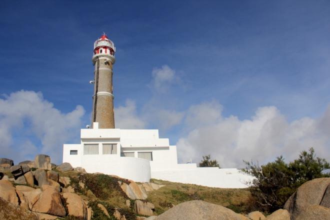 Cabo Polônio (56)