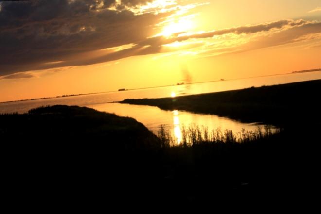 Bahía Blanca (1)