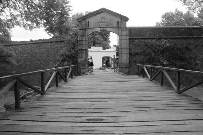 Colonia Del Sacramento (11)