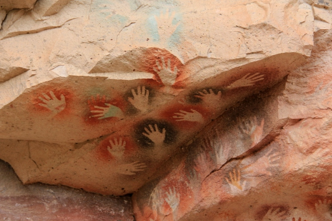 Cueva De Las Manos (14)