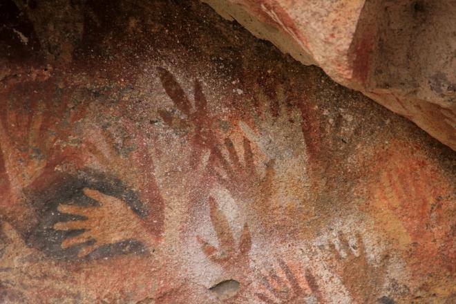 Cueva De Las Manos (22)