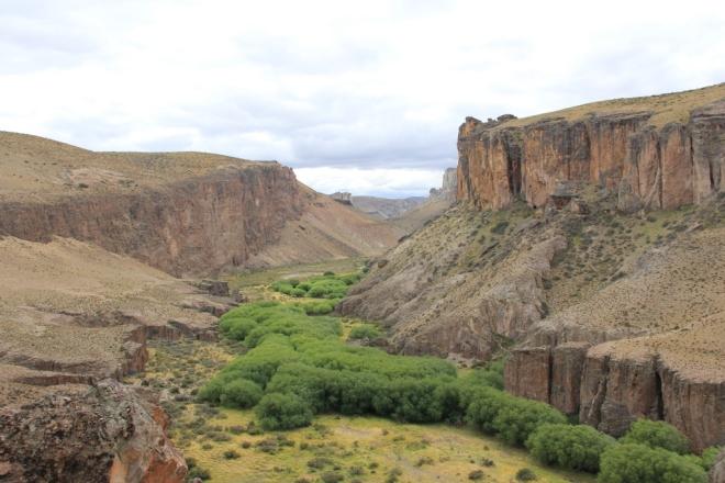 Cueva De Las Manos (33)
