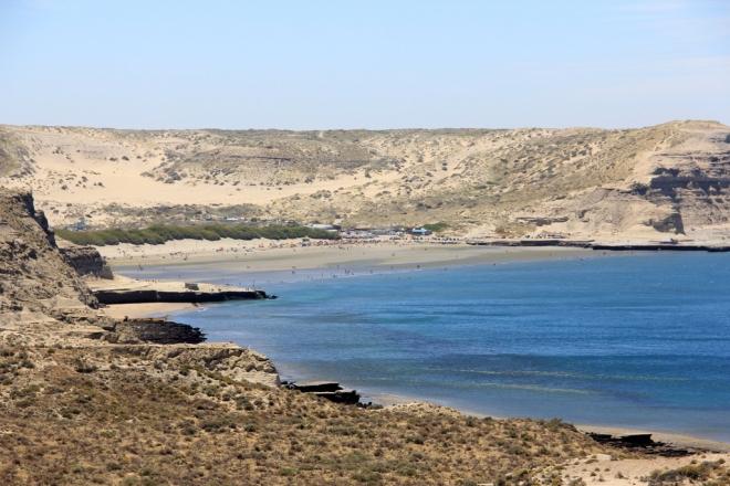 Península Valdez (10)