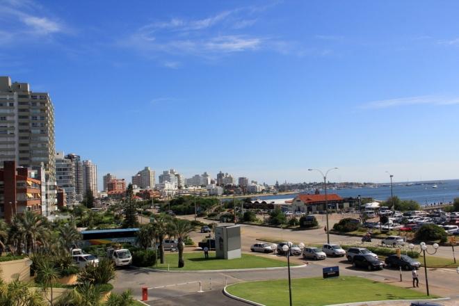 Punta Del Este (2)