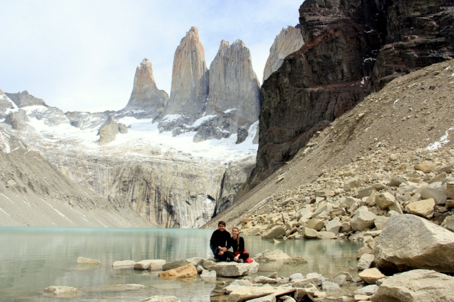 Torres Del Paine (58)
