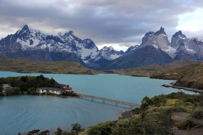 Torres Del Paine (86)