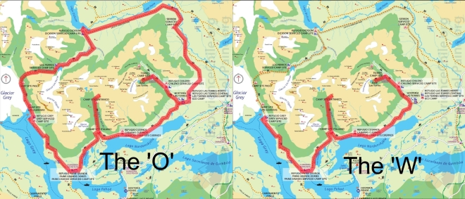 Torres-del-Paine-Circuito-Trekking