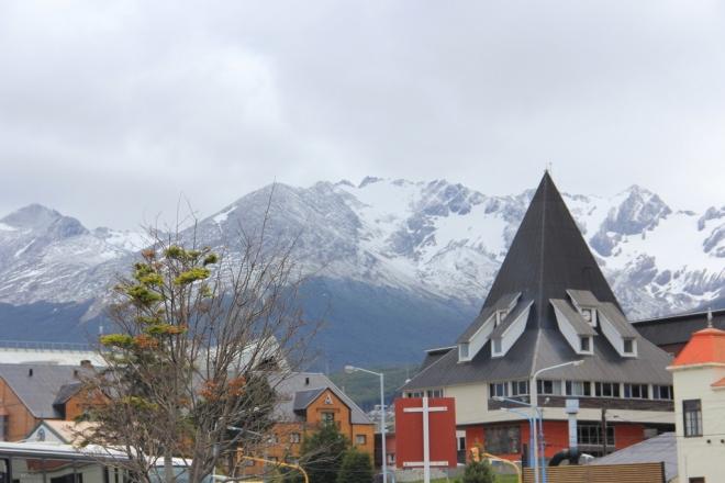 Ushuaia - Fim Del Mundo (39)