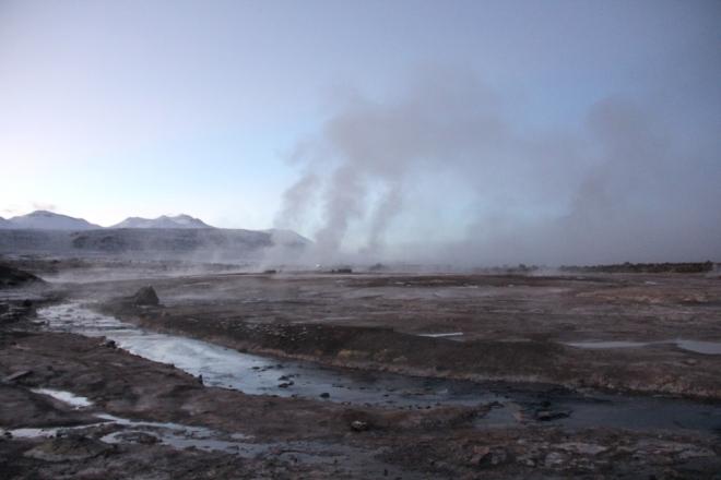 Deserto do Atacama (113)