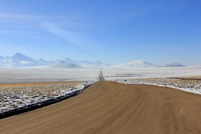 Deserto do Atacama (162)