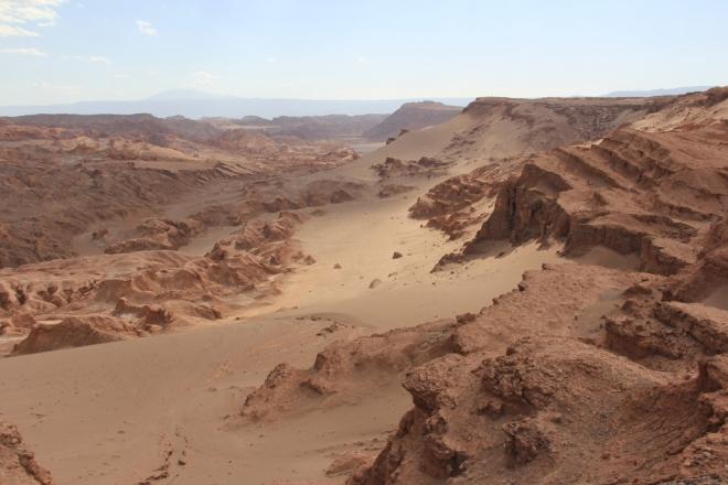 Deserto do Atacama (258)