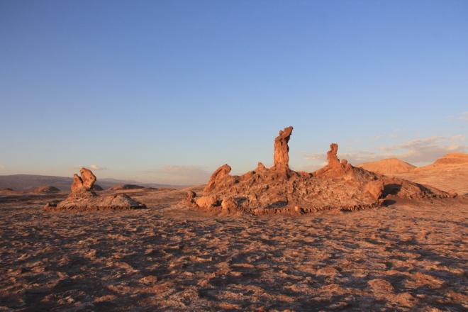 Deserto do Atacama (265)