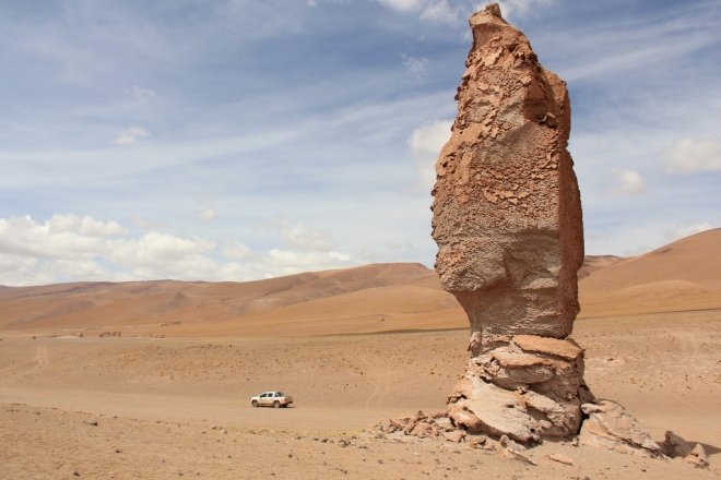 Deserto do Atacama (288)