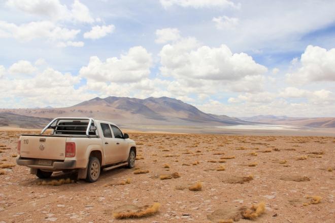 Deserto do Atacama (295)