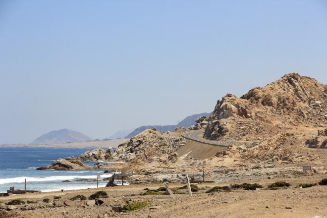Na estrada para o Deserto do Atacama (14)