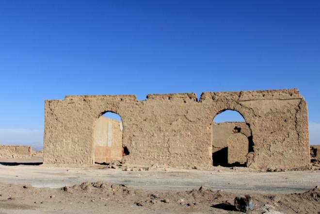 Na estrada para o Deserto do Atacama (40)