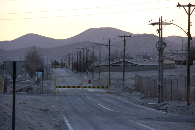 Na estrada para o Deserto do Atacama (51)