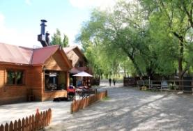 Camping El Ovejero (3)