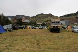 Camping El Relincho (2)