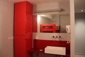 Hostel America Del Sur (2)