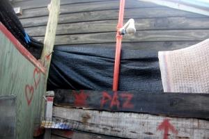 Hostel cabo polonio (2)