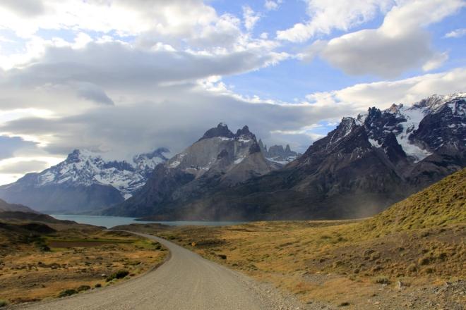 Estradas imperdíveis - Terra Adentro (3)