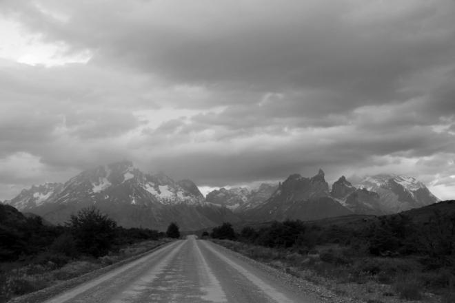 Estradas imperdíveis - Terra Adentro (5)