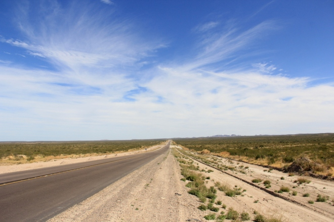 Estradas imperdíveis - Terra Adentro (7)